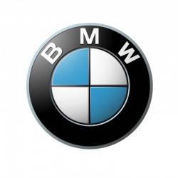 Дзеркала для BMW