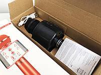Микрофон WS-858 WSTER BLACK. Цвет: черный, фото 4