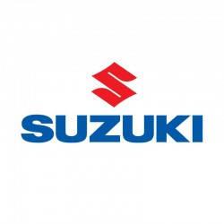 Дзеркала для SUZUKI