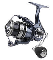 Катушка спиннинговая Fishing ROI Intense FR 3000H