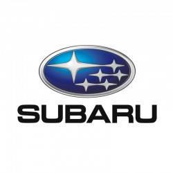 Дзеркала для SUBARU