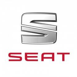 Дзеркала для SEAT