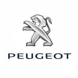 Дзеркала для PEUGEOT