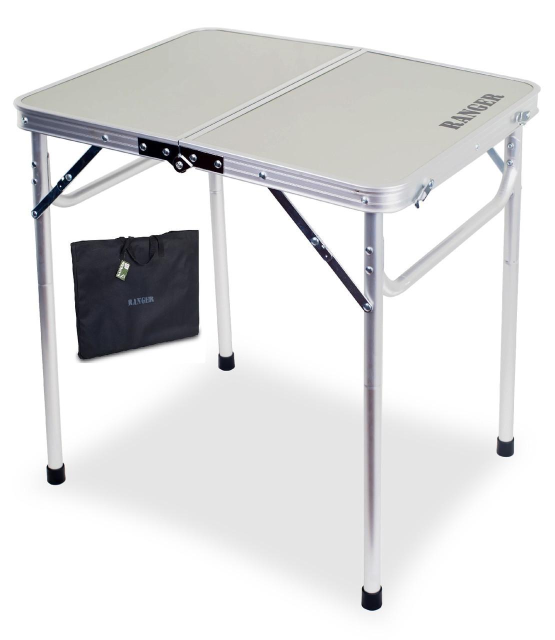 Стол складной Ranger Slim RA 1109