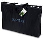 Стол складной Ranger Slim RA 1109, фото 10