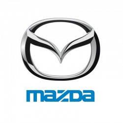 Дзеркала для MAZDA