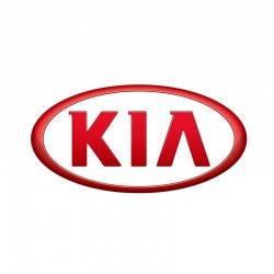 Дзеркала для KIA