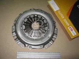 Диск сцепления нажимной ВАЗ 2108,2109 старого образца (VALEO PHC)
