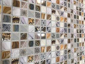 Декоративные панели из ПВХ «Флоренция», фото 2