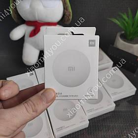 Датчик утечки воды Xiaomi Mi Leak Detector