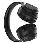 Наушники Bluetooth HOCO Journey Hi-Res W28, красные, фото 5