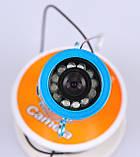 Видеокамера подводная Ranger Lux Case 15m RA 8846, фото 7
