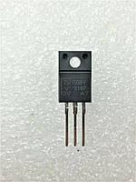 Тиристор 25TTS08FP