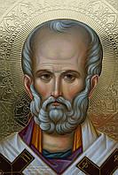 Святой Николай Чудотворец, фото 1