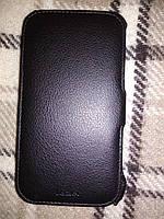 Чехол на мобильный телефон Samsung Galaxy