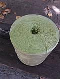 Шпагат полипропиленовый 1000 текс(1 кг-1000м), фото 8