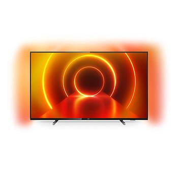 Телевізор Philips 55PUS7805