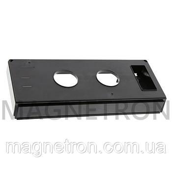 Корпус панели управления для СВЧ-печей Electrolux 4055251831