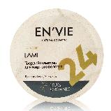 """Твердий шампунь для жирного волосся з аюрведичні пудрами """"Lami"""" 80 р. En'vie Natural Cosmetic, фото 2"""