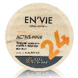 Твердий шампунь проти випадіння волосся Active Hair від EN'VIE LAB 80 р., фото 2