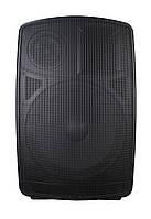 Активна акустична система Clarity MAX15F3