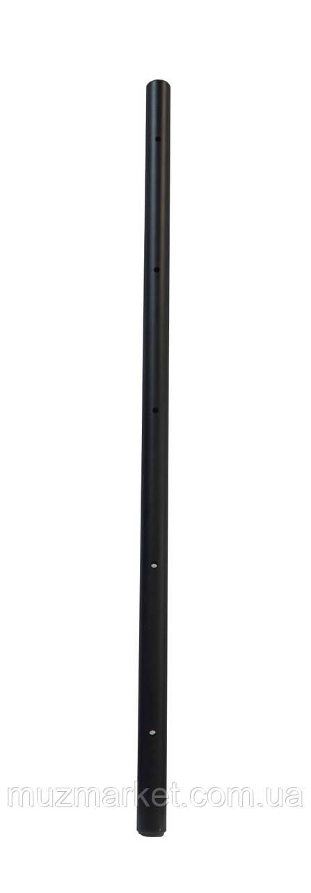 Штатив для акустических систем Clarity Pole