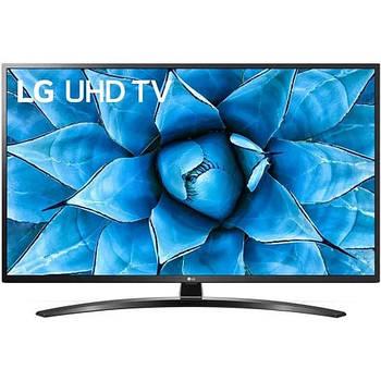 Телевізор LG50UN74003LB