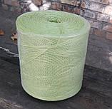 Шпагат полипропиленовый (1000м - 1 кг), фото 7