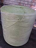 Шпагат полипропиленовый (1000м - 1 кг), фото 2