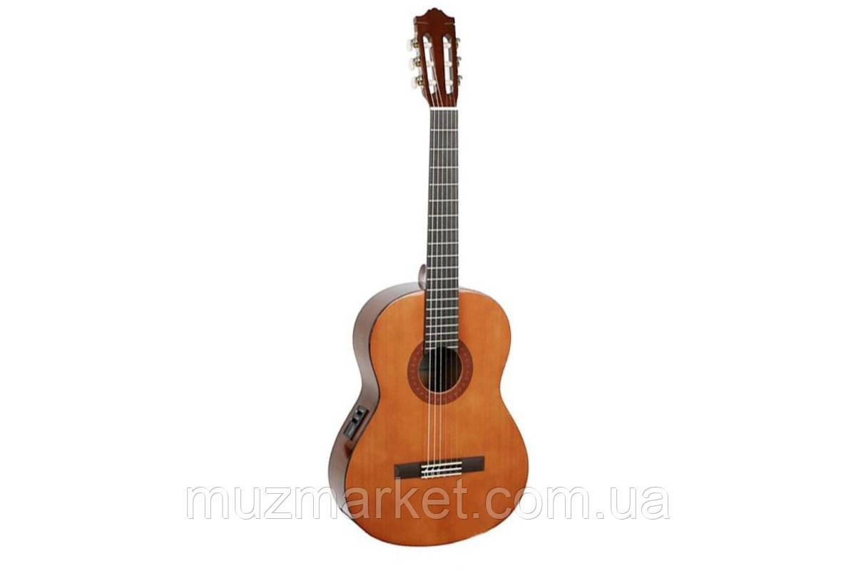 Гитара классическая YAMAHA CX40