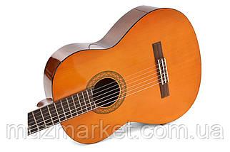 Гитара классическая YAMAHA CX40, фото 2