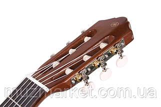 Гитара классическая YAMAHA CX40, фото 3