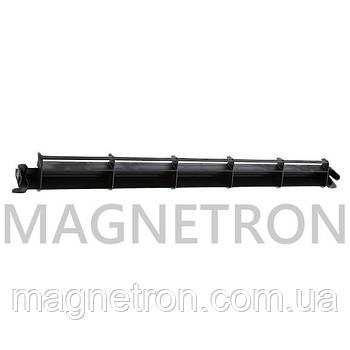 Дефлектор двери для духовок Electrolux 140066455001
