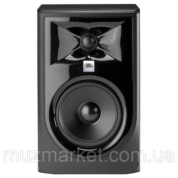 Активный студийный монитор JBL LSR 306P MKII