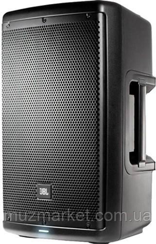 Активна акустична система JBL EON610