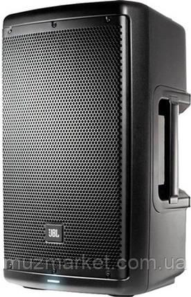 Активна акустична система JBL EON610, фото 2