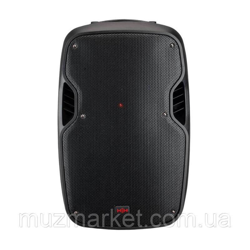 Портативная акустическая система HH Electronics VRE-12AG2