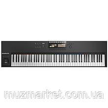 MIDI-клавіатура Native Instruments Komplete Kontrol S88 MK2