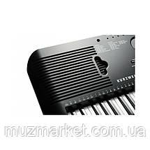 Синтезатор Kurzweil KP70, фото 3