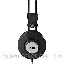 Навушники AKG K72, фото 2