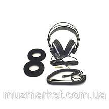 Навушники AKG K271 MK II, фото 3