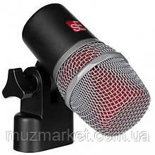 Мікрофон sE Electronics V Beat