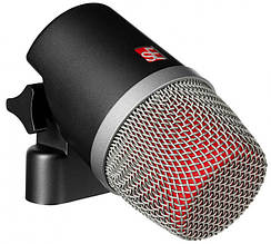 Мікрофон sE Electronics V Kick