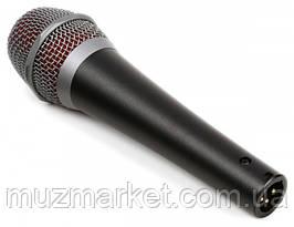 Мікрофон sE Electronics V7