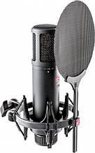 Мікрофон sE Electronics 2200