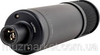 Микрофон sE Electronics 2200, фото 2