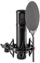 Мікрофон sE Electronics 2300
