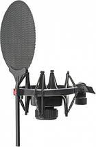 Микрофон sE Electronics X1 S Vocal Pack, фото 2