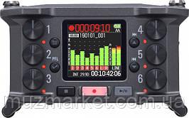 Диктофон цифровий Zoom F6