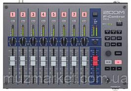 Цифровий контролер Zoom FRC-8